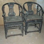 Cheap antique furniture