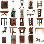 Antique auctions online