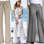 affordable-linen-pants-150x150