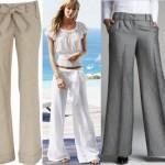 affordable-linen-pants-150x150