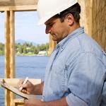 building inspector jobs