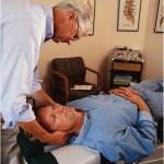 chiropractor san diego
