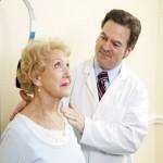 bellevue chiropractor