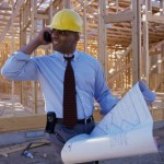construction project manager jobs