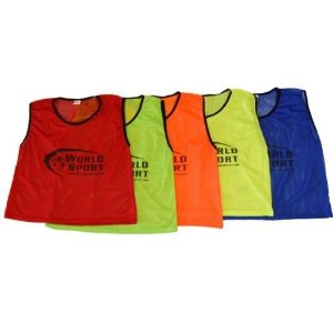 Buy lacrosse pinnies